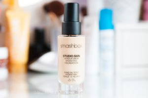Podkład Smashbox Studio Skin Foundation