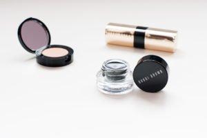 Kosmetyki Bobbi Brown - test i recenzja: Blog StyleVibes.pl