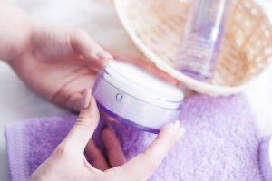 Clinique Take The Day Off: balsam do demakijażu oraz płyn do mycia twarzy