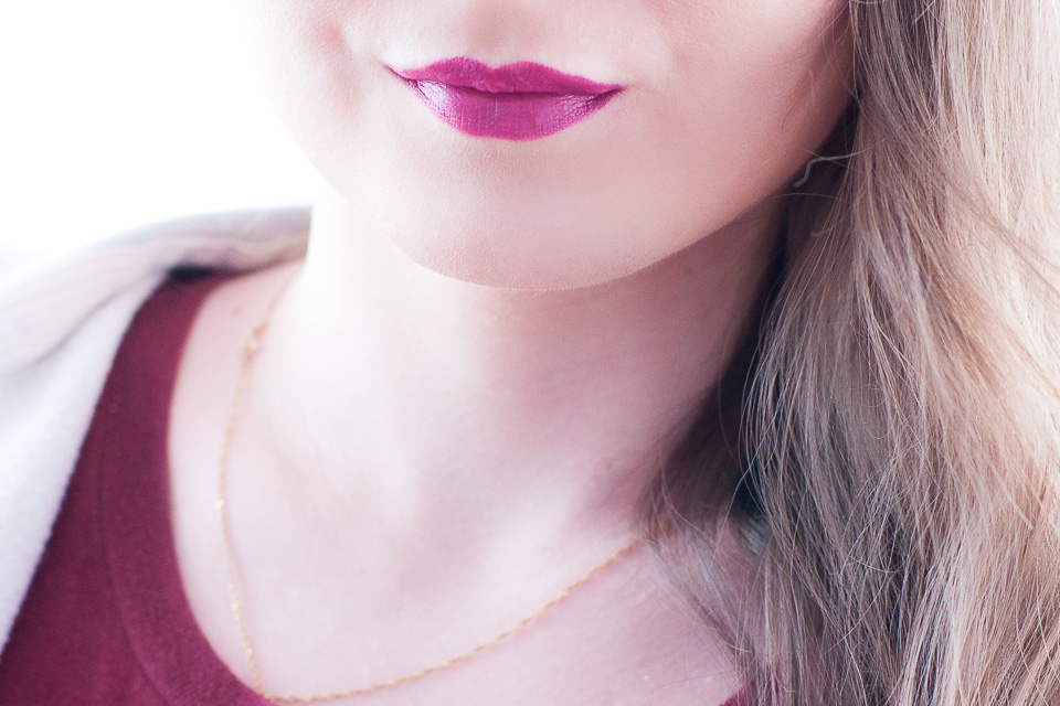 Kredki do ust Sisley Paris Phyto-Lip Twist Mats - Kolor 20