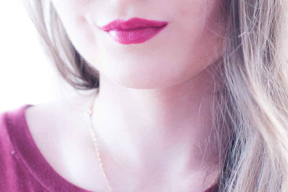 Kredki do ust Sisley Paris Phyto-Lip Twist Mats - Kolor 21